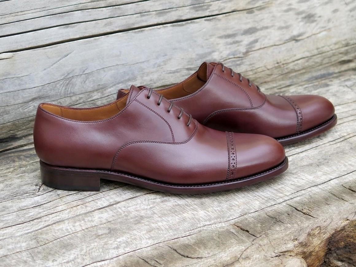 Prince Jorge - Sneakers - Pantofola - Veau velours verde
