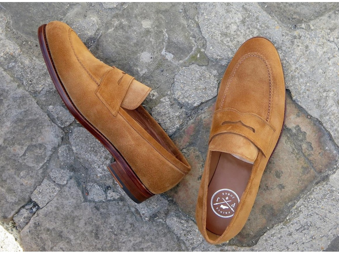 4502 - SOFTY COGNAC